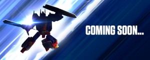 Transformers: Earth Wars - What Lies Beneath, Deathsaurus and Star Saber Teased