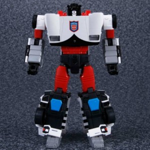 TFsource News! MP-14C Clampdown - Only $65 - This Weekend Only! UW Lynx Master, KFC & More!