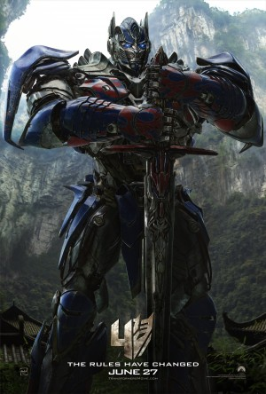 Transformers News: New Transformers Age of Extinction Full Teaser Trailer Now Online!