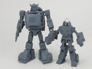 Transformers News: BBTS Sponsor News: Transformers, Power Rangers, DC, Marvel, Play Arts Kai, SH Figuarts and More