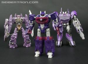 Top 5 Best Shockwave Transformers Toys