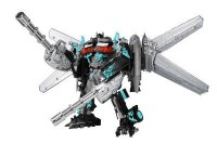 Transformers News: TFsource 12-19 SourceNews!