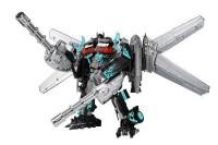 Transformers News: TFsource 12-19 SourceNews!