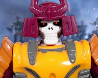 Transformers News: Twincast / Podcast Episode #18: Judgement Day!