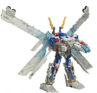 Transformers DOTM Ultimate Optimus Prime Now Available at Walmart.com