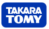 Takara Tomy Website Update: Alternity Ultra Magnus, Animated & EZ Collections