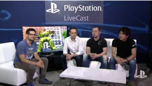 Transformers: Devastation Video with Publisher and Developer