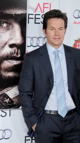 "Transformers News: Mark Wahlberg: Transformers: Age of Extinction can ""Stand-Alone"""