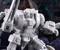FansProject Causality Insecticons Revealed!