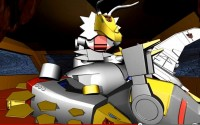 Transformers News: Official Slag-A-Con 2012 Promo Video