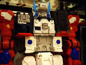 In Hand Images of TR Cerebros Retool with New Titan Masters from Transformers Downtown Crossover