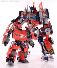 Transformers News: New Toy Gallery: Aveo Swerve