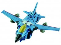 Transformers News: BBTS Sponsor News: Transformers Arms Micron Orion Pax and Thundercracker Pre-Orders and More