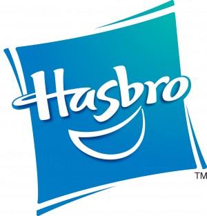Transformers News: Hasbro Applies for New Elita-1 Trademark