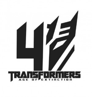 Transformers News: Hasbro Applies for Transformers: Age of Extinction Video Game Trademark