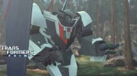 "New Transformers Prime ""Triage"" Teaser Image"
