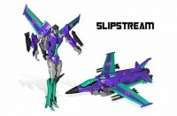 Transformers News: BBTS Sponsor News: Metroid, Diamond Select, Transformers, DC Unlimited, Hot Toys & More