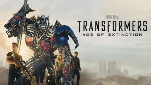Transformers: Age of Extinction Now Available for Streaming on Netflix and Amazon Prime