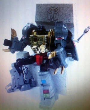 TFsource 7-7 Weekly SourceNews! TFC Toys Star Cats, Warbotron, MMC, Masterpiece and More!