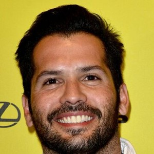 Angel Manuel Soto Drops Info About His Transformers Movie