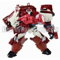 Transformers News: Ehobbybaseshop Newsletter 7 / 30 / 2012