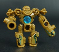 """Twincast / Podcast Episode #43 """"Armed Microns"""""""