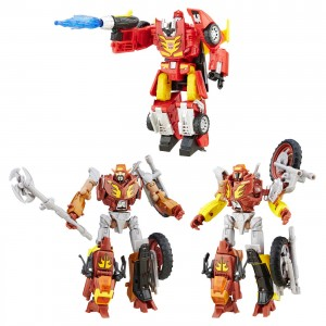Target 25% Sale Code on Top Hasbro Products, including Transformers