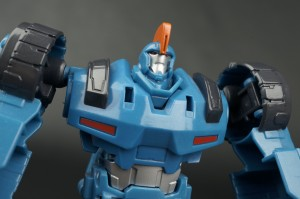 New Galleries: Robots In Disguise Deployer Overload with Mini-Con Backtrack