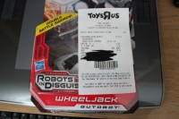"Transformers News: Transformers Prime ""Robots in Disguise"" Found in the US? (Confirmed!)"