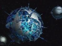 Transformers News: Seibertron.com answers Seibertron.com's Q&A