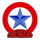 Ehobbybaseshop 2014 Newsletter #1