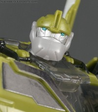 New Transformers Prime Galleries: Arms Micron Bulkhead And B.H.