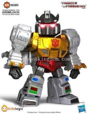 RobotKingdom.com Newsletter #1290