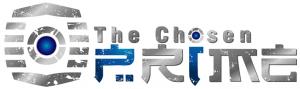 The Chosen Prime Sponsor Newsletter March 25, 2015