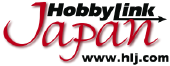 HobbyLink Japan News