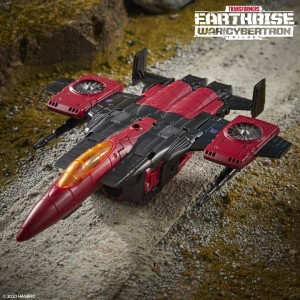 New Reveals: Target Exclusive Earthrise Thrust and Runabout, Micromasters, Headmaster Reissues