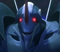 "Transformers News: Transformers Prime ""Patch"" Promo Clip"
