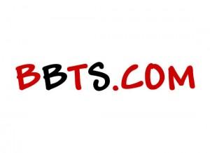 BBTS Sponsor News: GI Joes, Star Wars, Enterbay NBA, Marvel, The Walking Dead, Transformers, + more!