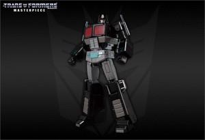 Transformers News: RobotKingdom.com Newsletter #1513