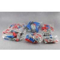 Transformers News: Kazi Brick: KO Lego Transformers!