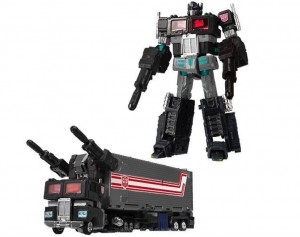 Transformers News: BBTS Sponsor News: Transformers, Ghostbusters, Display Cases, Sideshow, Bandai JP and More!