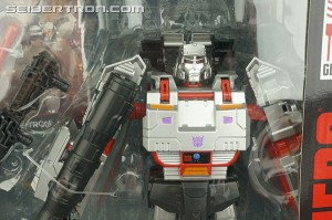 Transformers News: 20% off coupon code at Hasbro Toy Shop expires tonight, Combiner Wars Megatron back in stock