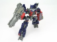 High-Res Images of Dark Of The Moon MechTech Voyager Optimus Prime and Ironhide