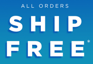 Steal of a Deal: Free Shipping on All Orders from HasbroToyShop - Details Inside!
