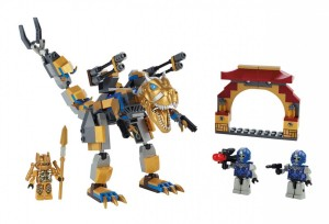 Transformers News: Toy Fair 2014 Coverage - Hasbro Transformers Press Release (Kre-O Transformers)