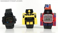 New Galleries: Transformers Watches