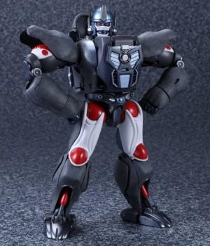 Transformers News: TFSource News! MMC / OM Magna, Hellion, MP-32, MT Rioter Despotron, FT, MPM-07, ZT Dinokong & More!