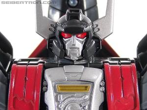 Transformers News: New Takara Tomy Transformers Adventure  listings
