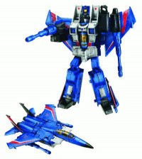 Transformers News: TFsource 12-29 SourceNews: CrazyDevy, Battle In Space, Kiss Players and more!