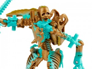 Transformers Generations Selects Transmutate Up For Pre-order
